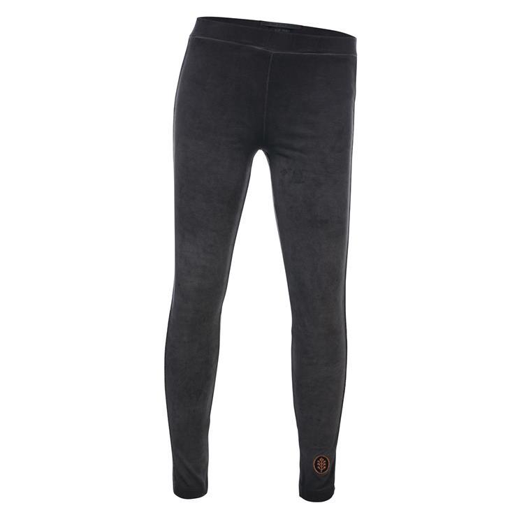 Blue Rebel SPOT ON - legging - Dark grey - betties