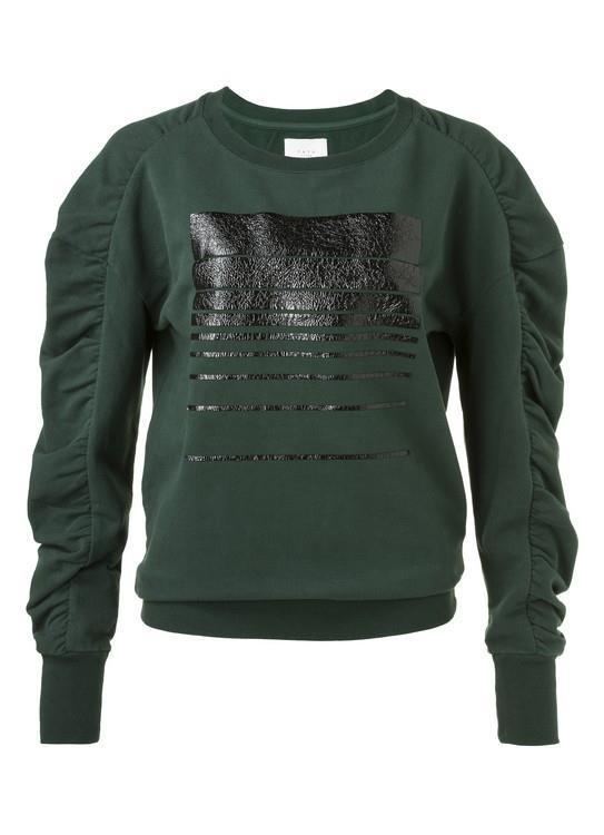 YAYA Sweater 100910-822