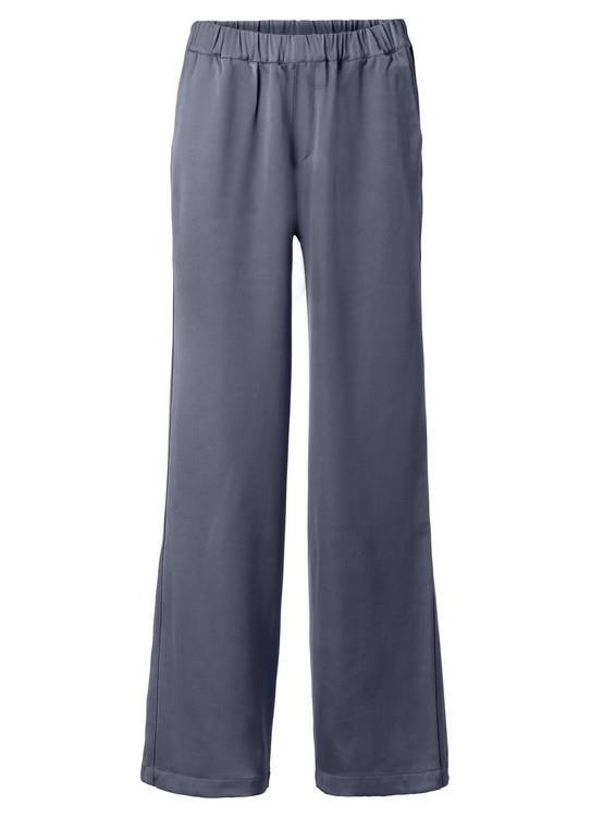 YAYA Pantalon 120100-821K