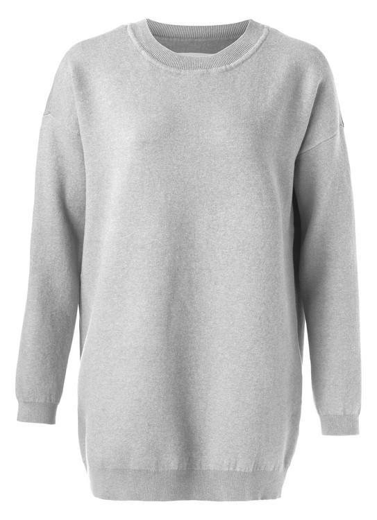 YAYA Sweater 100028-822