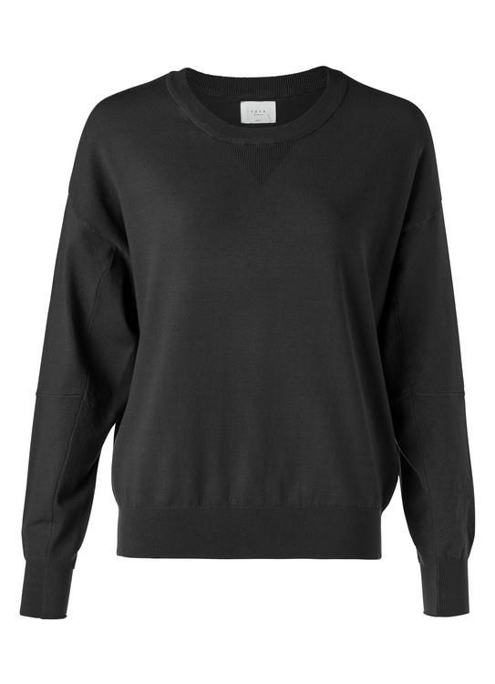 YAYA Sweater 100003-822