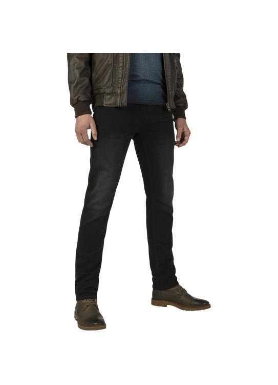 PME Legend Jeans Nigthflight.