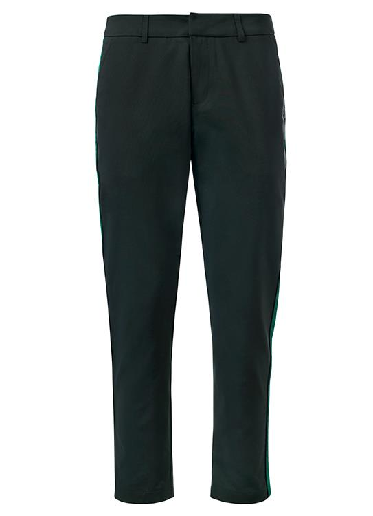 Maison Scotch Broek Tailored