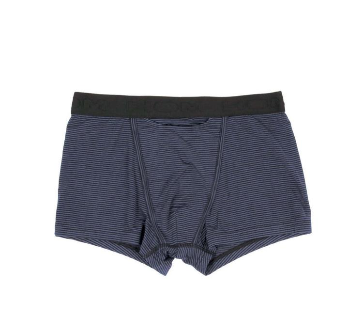 HOM boxer briefs Simon