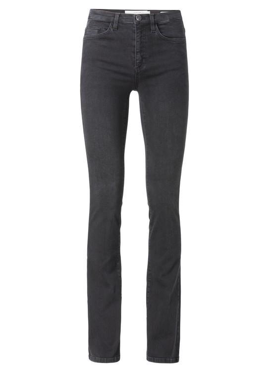 YAYA Jeans 120116-824