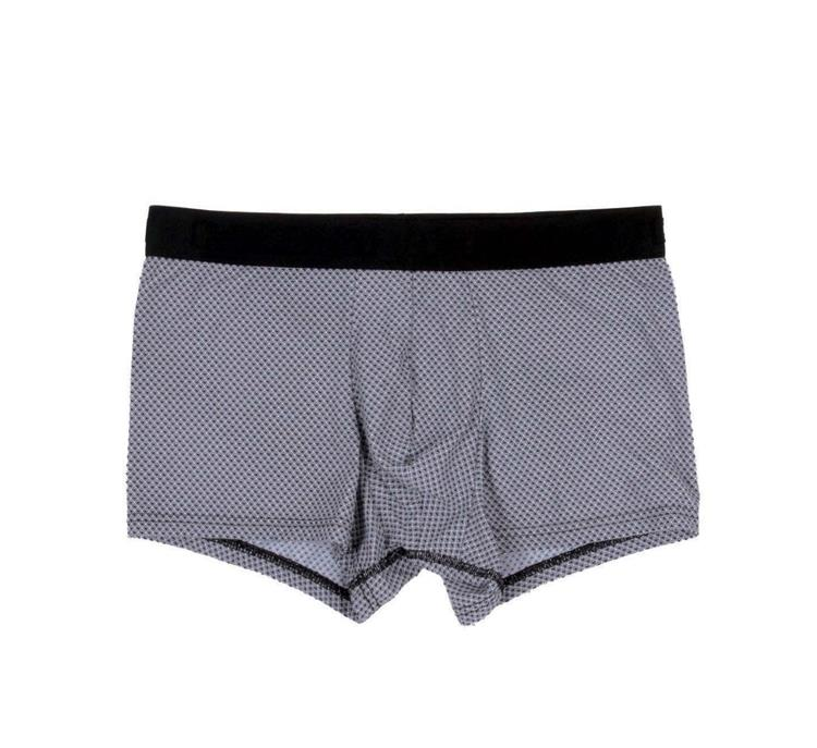 HOM boxer briefs Gentleman
