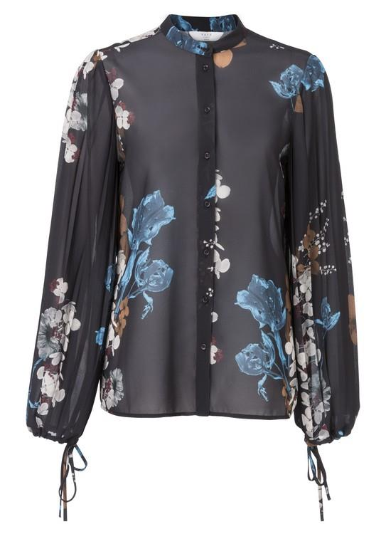 YAYA blouse 110137-824