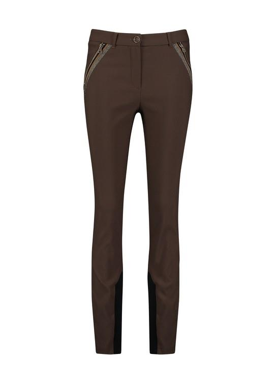 Expresso Broek Libby