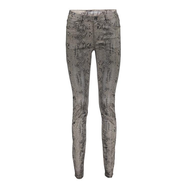 Geisha Jeans 11525-10