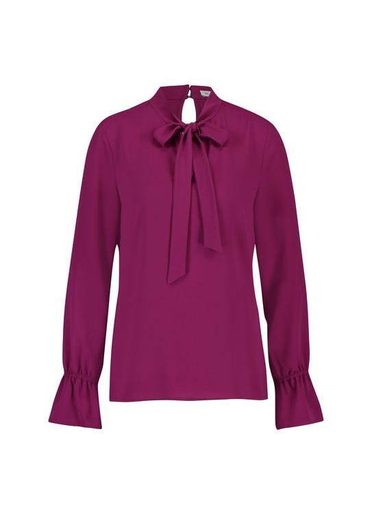 In Shape Blouse Strik