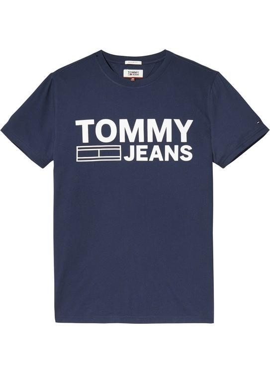 Tommy Hilfiger SS T-Shirt