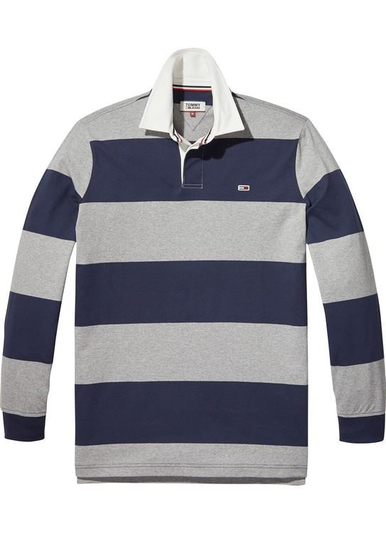 Tommy Hilfiger T-Shirt Rugby