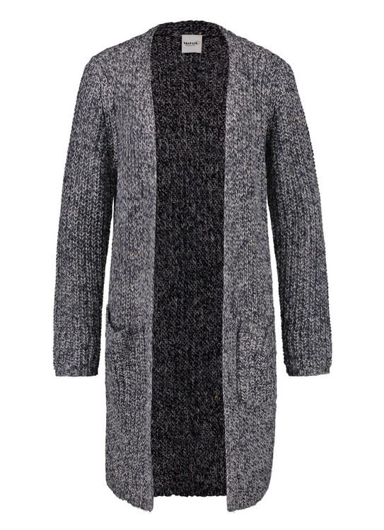 Taifun Jack knitwear