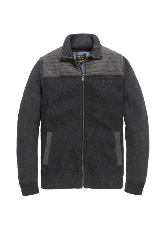 PME Legend Jack Mix