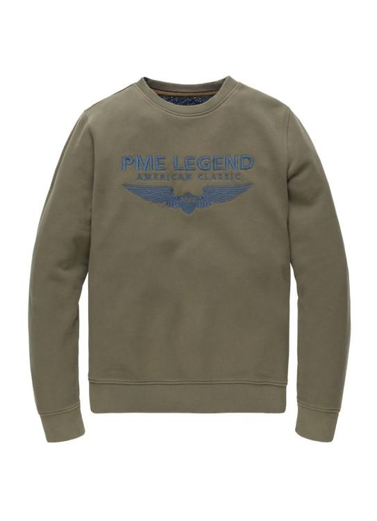 PME Legend Trui Nevada.