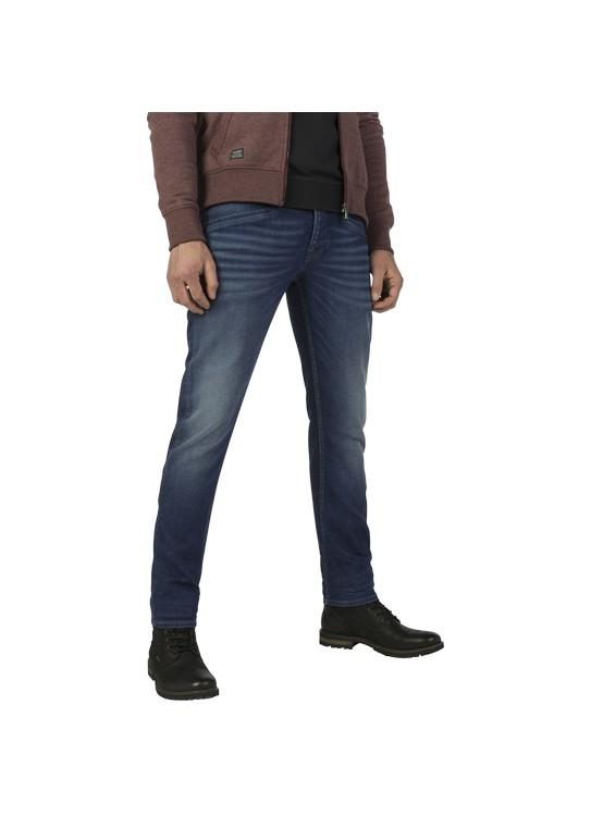 PME Legend Jeans Curtis