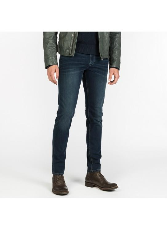 Vanguard Jeans V850 Mid Four Way
