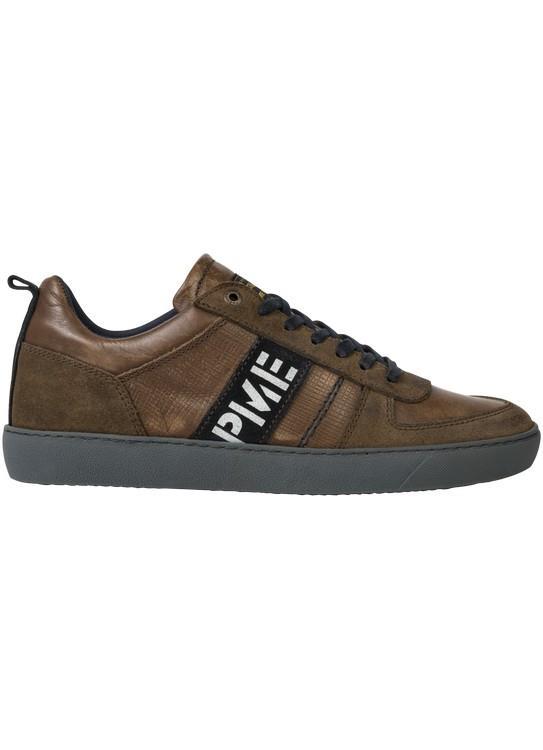 PME Legend Sneaker Huston