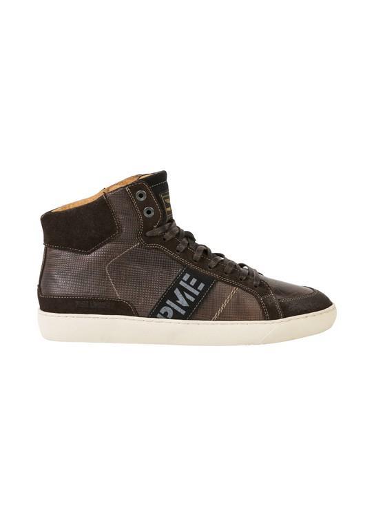 PME Legend Sneaker Hawker