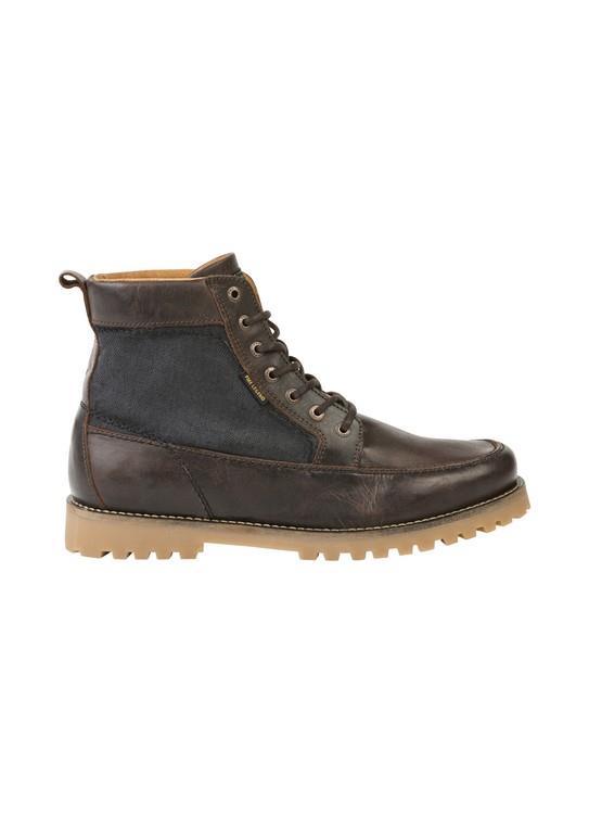 PME Legend Boots Pacific