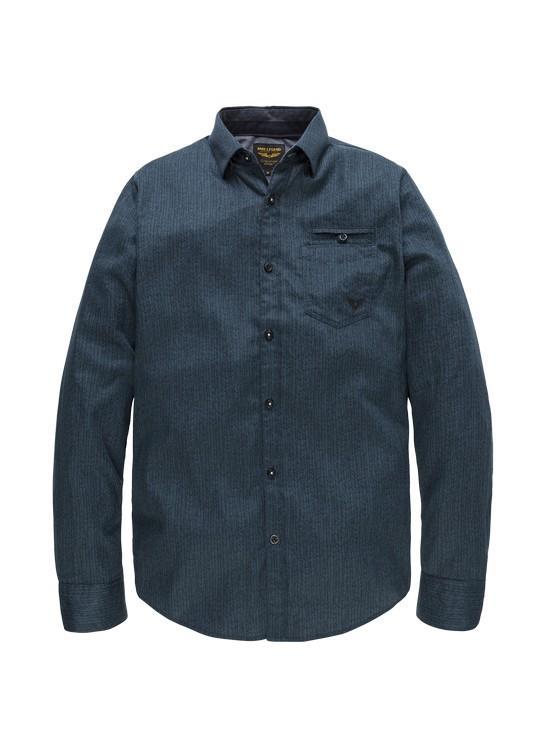 PME Legend Overhemd Fergo