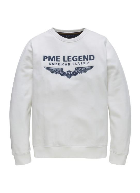 PME Legend Sweater Nevada