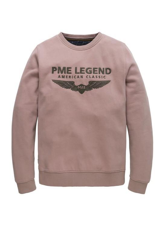 PME Legend Sweater Nevada