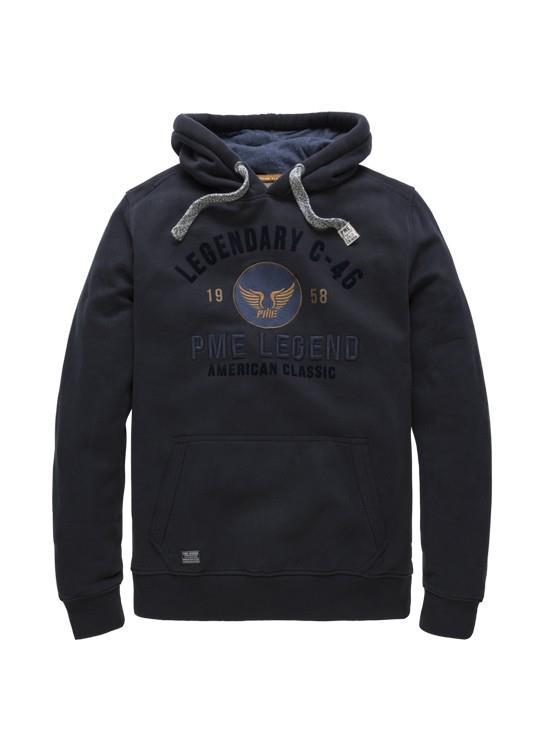 PME Legend Sweater Falcon