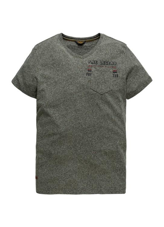 PME Legend T-Shirt Rocky