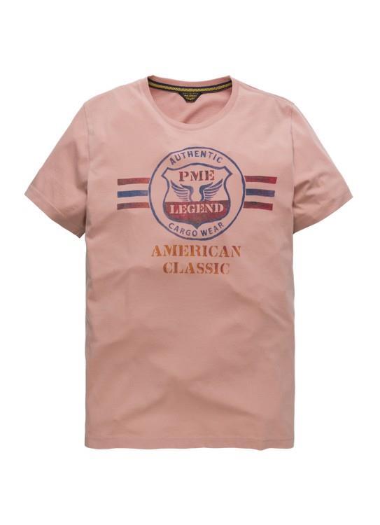 PME Legend T-Shirt Play