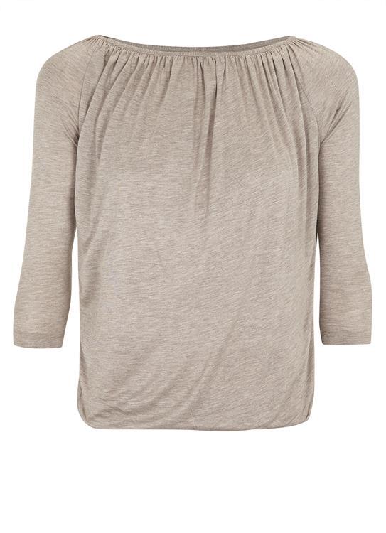 Gustav T-Shirt 20702-01449