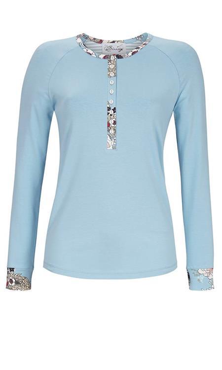 Bloomy T-Shirt