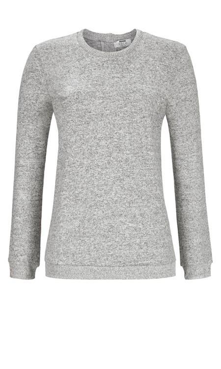 Ringella Solo Per Me pullover