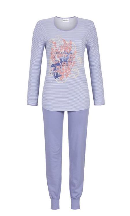 Ringella pyjama