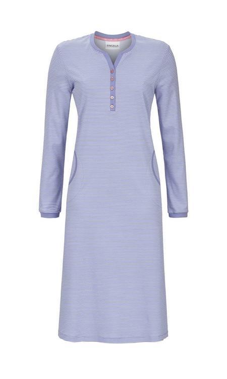 Ringella nachthemd