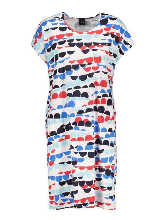 Nanso big shirt Loma