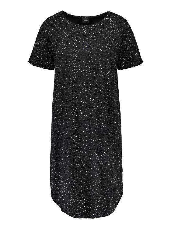 Nanso jurk Hiutale