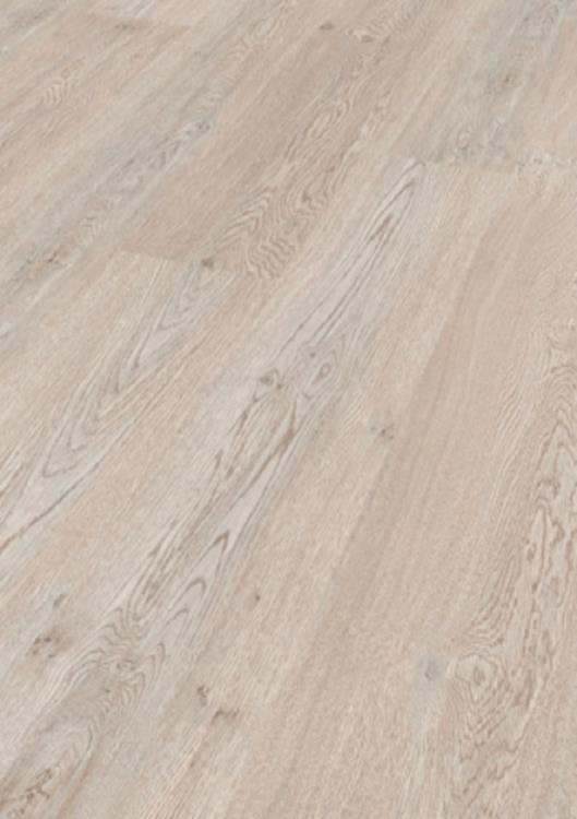 Laminaat White Oiled 5552 - Selection Clic - 6 x 195 mm