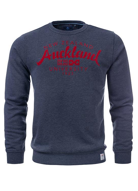 N.Z.A Sweater Jasper