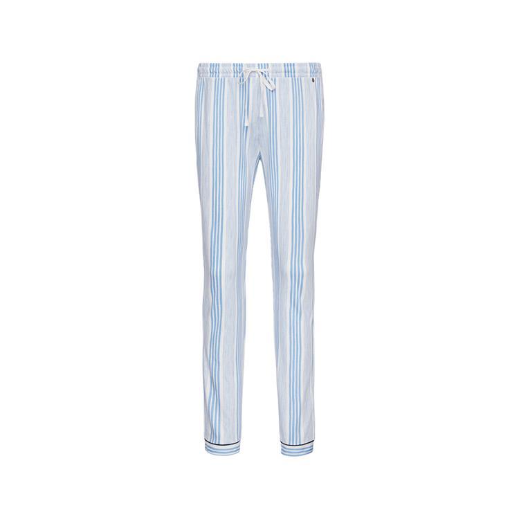 Cyell lange broek Mixed Stripe