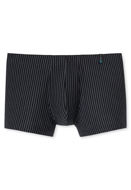 Schiesser Long Life Soft Shorts