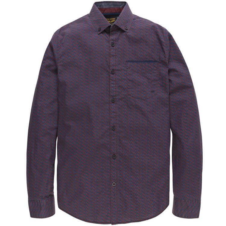 PME Legend Overhemd Watson