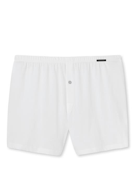 Schiesser boxershorts