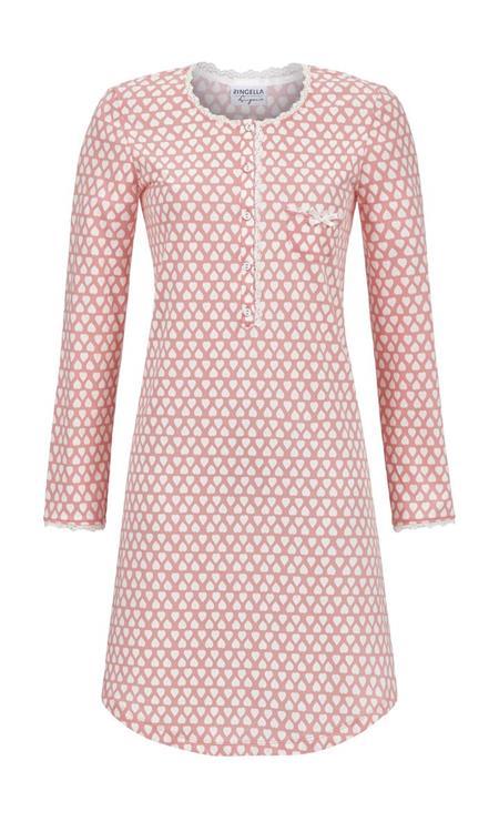 Ringella Lingerie nachthemd