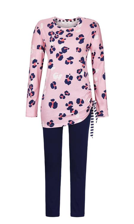 Ringella Chérie Line pyjama