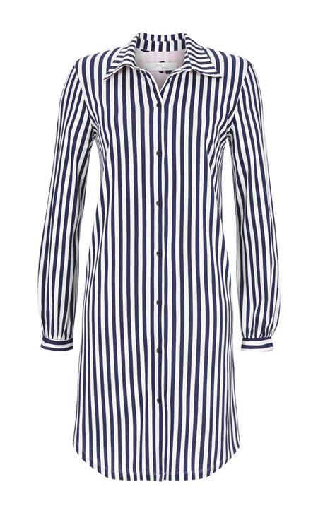 Ringella Chérie Line nachthemd