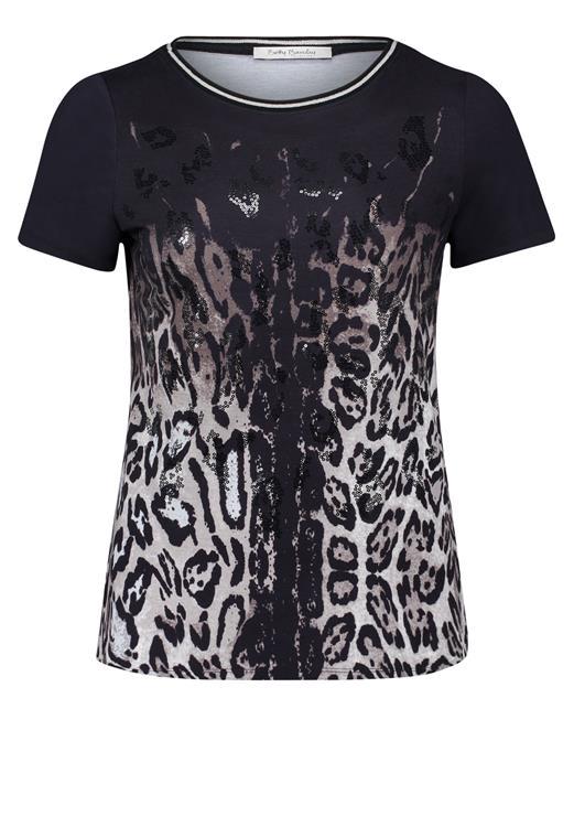 Betty Barclay T-Shirt 4824/0526.
