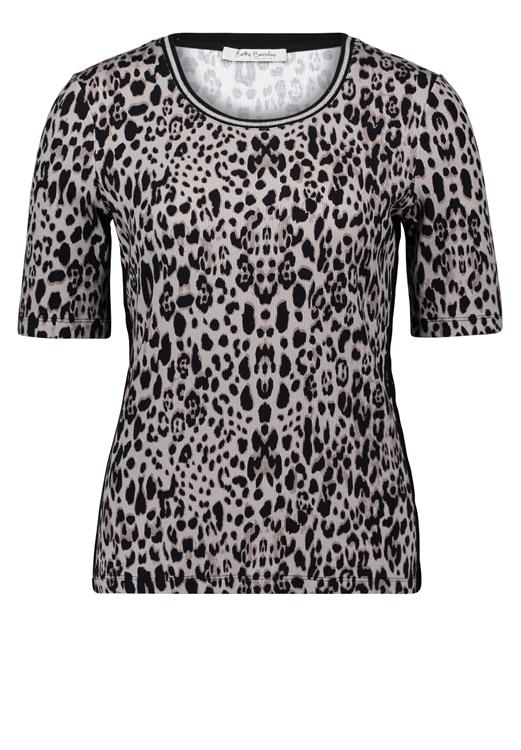 Betty Barclay T-Shirt 4822/0525
