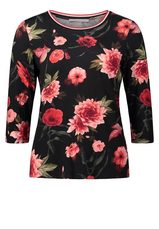 Betty Barclay T-Shirt 4602/0611.