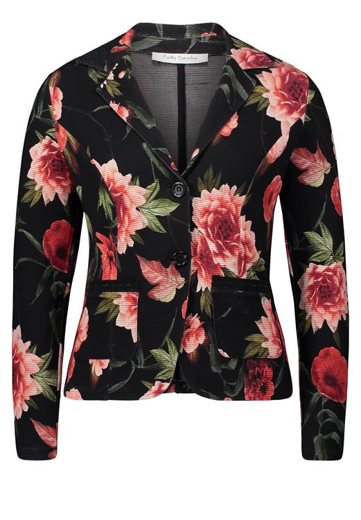 Betty Barclay Blazer 5017/0622